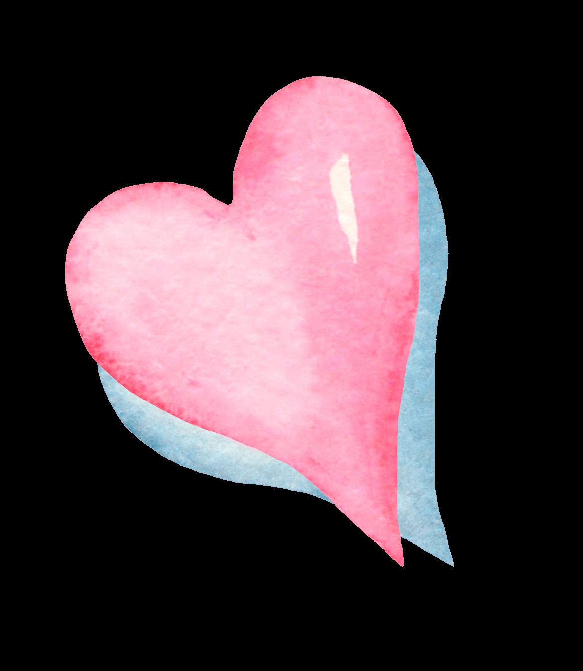 heart4 Kopie